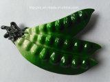 3D pvc van uitstekende kwaliteit Fridge Magnet van Plastic Promotional (fm-039)