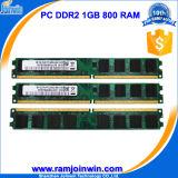 Cmputer Hardware Ett Chips RAM DDR2 800MHz 1GB