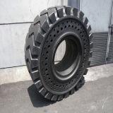 Los neumáticos sólidos para Komastu Cargador de ruedas 300 Wa