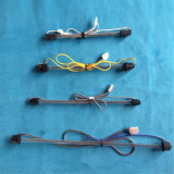 120V/125Wの電気Glass Tube Heater