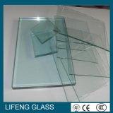 Lijst van het Glas van Nice de Prijs Aangemaakte voor Huis en Zaken