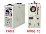 China Best Machine High Frequency Induction Heater von 25kw