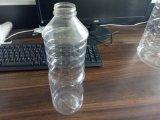 Unterschiedliche Größen-Flaschen-Blasformverfahren