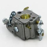 Il carburatore del carburatore per il gas del socio 360 di Husqvarna Chain ha veduto il carburatore
