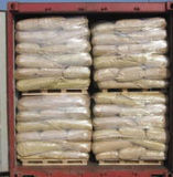 高品質のよい価格カルシウム乳酸塩