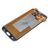 SamsungギャラクシーNote2 N7100のためのLCDのタッチ画面