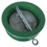 Отливка песка алюминия отливки песка утюга Castind песка OEM дуктильная