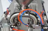 Semi автоматическое цена машины завалки для жидкостной упаковки затира