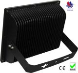 250W COB LED Projector Flood Light IP65 con CE&RoHS