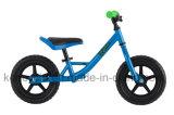 Bike баланса