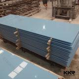 建築材料の卸売の割引12mm Corian固体表面