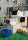 Refinador do duplex do sabão de lavanderia