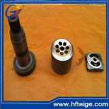 Peças do motor da substituição de Rexroth para a aplicação de alta pressão
