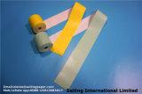 Papier thermosensible Rolls 80*80mm de Plein-Impression