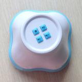 Mini altavoz sin hilos de Bluetooth con la función Eb-600 de la prueba del agua