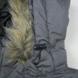 Vers le bas Jacket, Winter Jacket, Jacket dans Jacket de Men et Coats