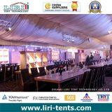 1, 000 Leute-Hochzeitsfest-Zelt