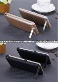 para el cargador de batería del iPhone 6/6s/6p/6PS