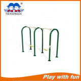 숙녀 Fitness Equipment, Old People Txd16-Hof121를 위한 Fitness Equipment