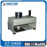 Labor manuelles Aatcc rotierendes vertikales Crockmeter (GT-D45A)