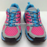 Новое Style Fashion Women Sports Shoes Running Shoes Sneaker (ws16125-1)