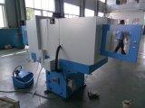 Modell Xk7118 Mini-CNC-Fräsmaschine