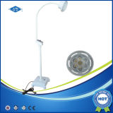Lampada diagnostica dell'esame medico mobile multifunzionale del LED (YD01ALED)
