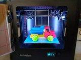 Ecubmaker High Precision Cheap Price Printer 3D