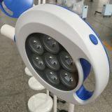 의학 LED 검사 램프 (MN-02LII 대)