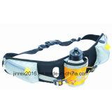Sport-im Freien laufender komprimierender Sicherheits-Pocket Beutel Waterbottle Taillen-Beutel