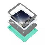для высокого качества случая крышки iPad 2 TPU +PC Роберт iPad Air2