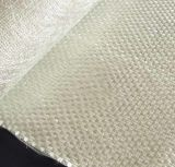 Stuoia combinata cucita torcitura tessuta vetroresina 600/300