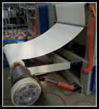 自動油ポンプを搭載するフルオートマチックの折り目が付き、型抜き機械