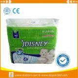 Neues Produkt-heißer verkaufender Rohstoff für Baby-Windel