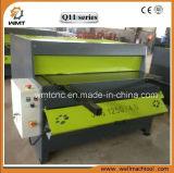 Elektrische scherende Maschine der Serien-Q11