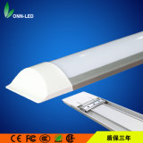 J09 18With 36W Factory Price LED Tube Light per Cleanroom