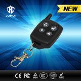Modello universale di telecomando dei tasti rf 433MHz o 315MHz quattro per il portello del garage (JH-TX80)