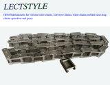81xhh, 81xh, 81X, cinta transportadora de la madera de construcción 81xhs y cinta transportadora del caucho