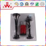 Vario OEM Color Air Horn per Motorycle Parte