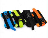iPhone Armband para Sport, Wrist Belt para Mobile Phone