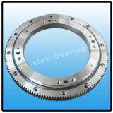 スタッカーReclaimer Slewing Bearing Ring 073.20.547f