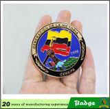 Distintivo militare su ordinazione di alta qualità