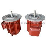 Трехфазный мотор индукции для мотора серии электрического двигателя y