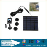 2016 Solar Farm Power Centrifugal Deep Water Pump