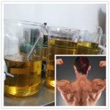Aufbauendes Steroid-sperrig seiende Schleife Drostanolone Enanthate Einspritzung Masteron für Bodybuilding
