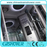 Sanitary Ware Small Steam Shower Cubicle (GT0521)