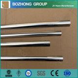 C-22/Uns N06022 Qualität Hastelloy Legierungs-Rohr