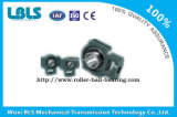 Roulement Asahi Uct204 de bloc de palier de série de T