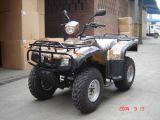ATV (JX250ST-2)