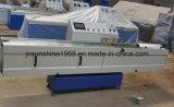 Isolierende Glasbutylextruder-Schichts-Maschine